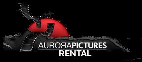 Aurora Pictures Rental